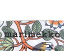 マリメッコ ペーパーナプキン ティアラ オレンジ 33x33cm 20枚入り 606017 marimekko TIARA 【紙ナプキン】 3