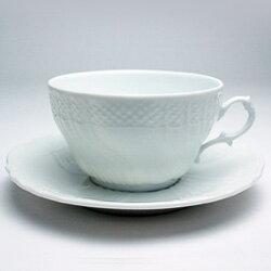 11月1日は紅茶の日♪特別価格55%オフリチャードジノリ ベッキオホワイト 2995/3055(9302)...