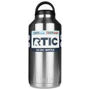 RTIC64ozタンブラー