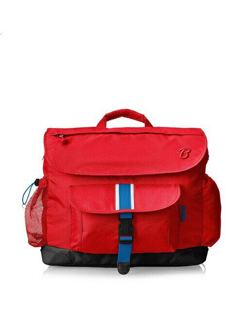バッグ・ランドセル, バックパック・リュック  Bixbee Signature Backpack Red