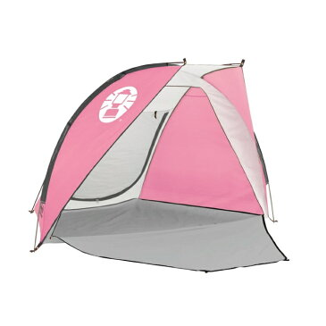 テント アウトドア ワンタッチテント 簡単 軽量 日よけ キャンプ 屋外 バーベキュー 着替え サンシェード uvカット ファミリーテント ワンタッチテント