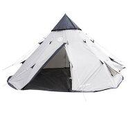 TahoeGearタホギアービッグホーン円錐形テント