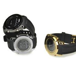 BOUNCERMONDT6355Gバウンサーモンド腕時計メンズウォッチデジタル