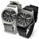送料無料 ドイツ製 MWC メンズ 腕時計 イギリス軍 G10 ブロードアロー ミリタリーウォッチカンパニー ミリタリーウォッチ あす楽