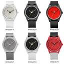 【送料無料】スマイルソーラーウォッチ 腕時計 アナログ レディース メンズ