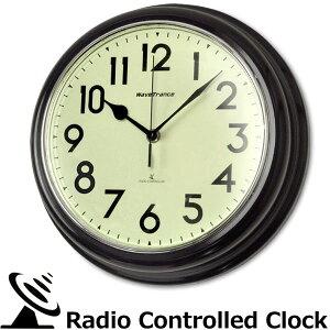 ウォール クロック アンティーク デザイナーズ おしゃれ ナチュラル 掛け時計 インテリア ラッピング