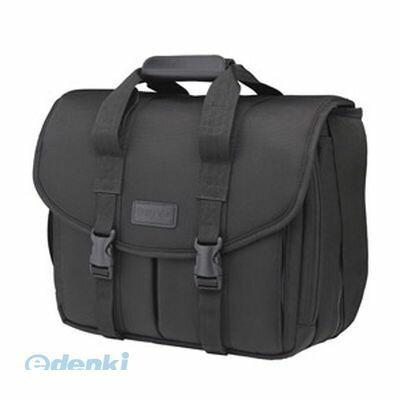 直送 【代引不可・同梱不可】 638-603 TENBA Classic P415 メッセンジャーバッグ