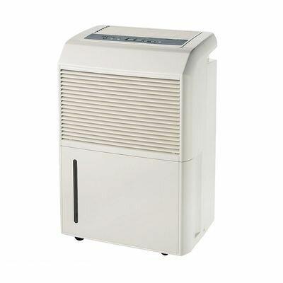 季節・空調家電, 除湿機 111 NAKATOMI DM-10 DM10