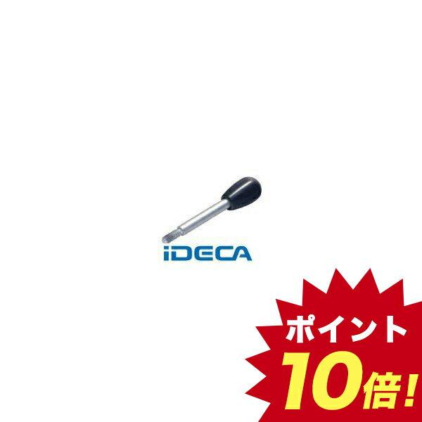 DIY・工具, その他 AN03299 10