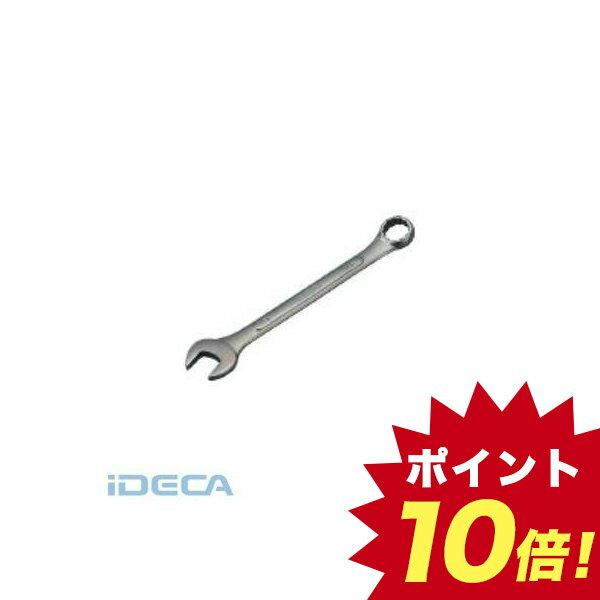 DIY・工具, その他 AV60097 10