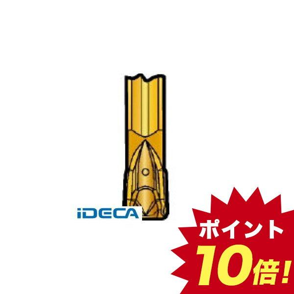 研磨工具, ディスクサンダー BL81310 10 10