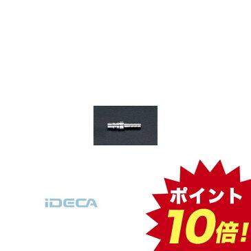 BL88347 9mm タケノコ型 プラグ 10個 【キャンセル不可】 【ポイント10倍】