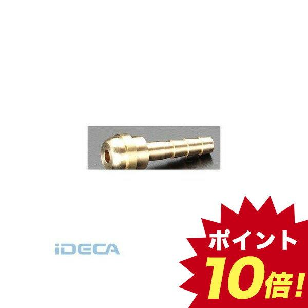溶接・熱工具本体, 溶接機器 BW73215 5mm 10