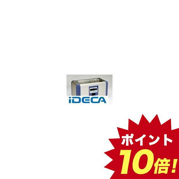 DIY・工具, その他 CW31099 10