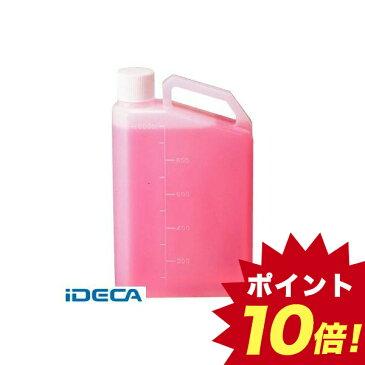 CW33095 液体 金属磨き シルクリーンN 18L 1斗缶 【ポイント10倍】