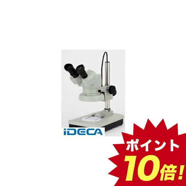 カメラ・ビデオカメラ・光学機器, 顕微鏡 DM92342 NSW2FT 10