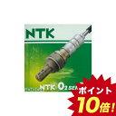 DN70337 O2センサー ホンダ 1384 NGK HR−V 【ポイント10倍】
