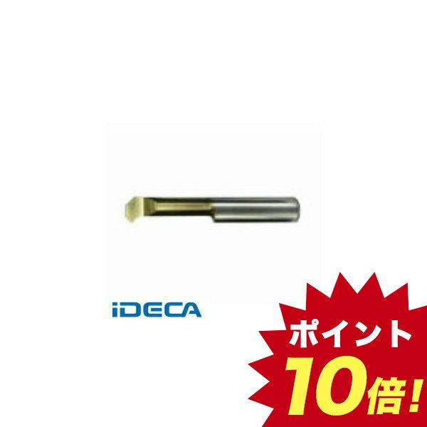 DIY・工具, その他 DT98810 COAT 10