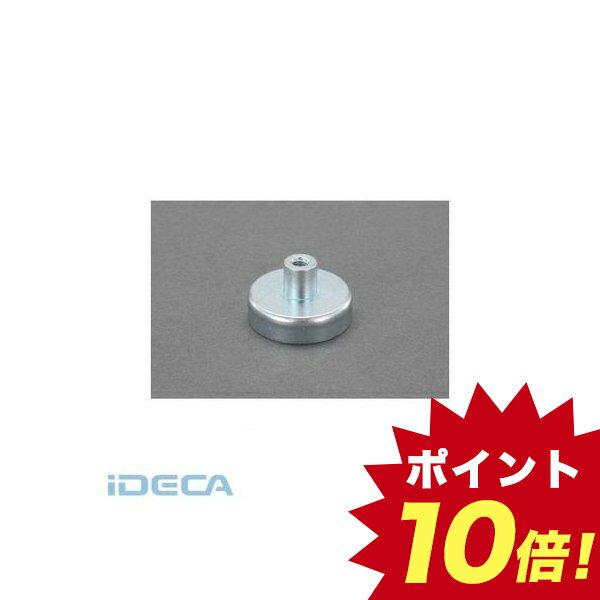 DIY・工具, その他 DW81501 90x20 mm 1 10