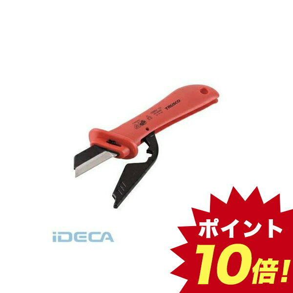 DIY・工具, その他 EM43854 TRUSCO 10