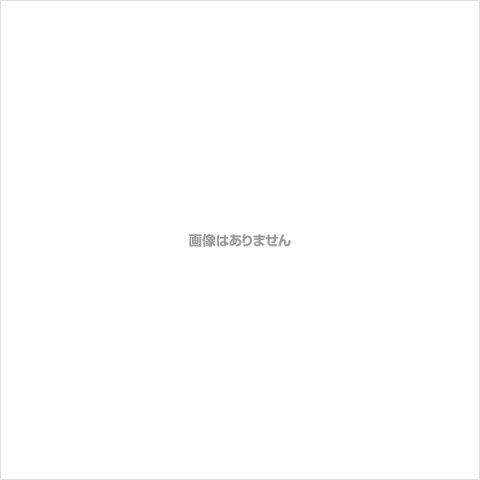 EN53124 鎖用反射部品 チェーンアイ【レッド】 【ポイント10倍】