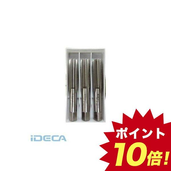 DIY・工具, その他 ER44286 SKH M4X05 10