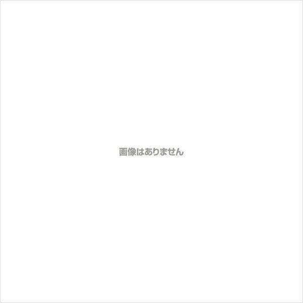 FP21349 ディズニー ランチョンマット 【美女と野獣】 【ポイント10倍】