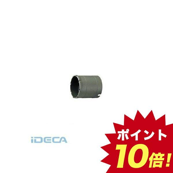 DIY・工具, その他 FP62507 UR21 90mm 10