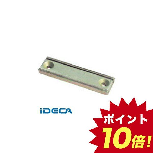 DIY・工具, その他 GM53271 10