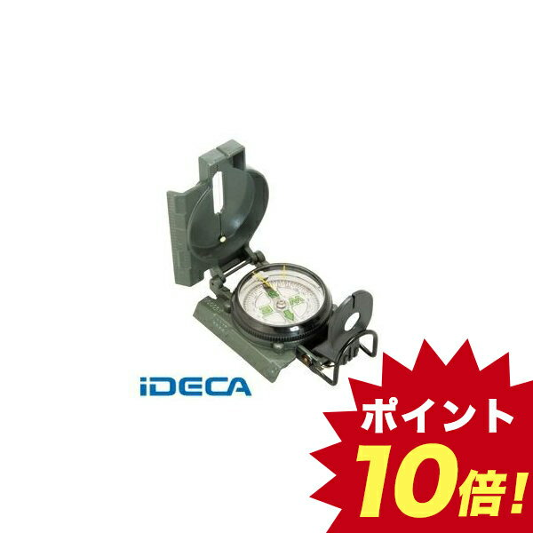 カメラ・ビデオカメラ・光学機器, その他 1GM95165 - KC-03N 10