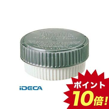 HV24233 ツインクル 銀磨き シルバー 525005 【ポイント10倍】
