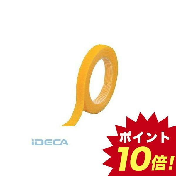 DIY・工具, その他 JS02837 TRUSCO 20mmX5m 10