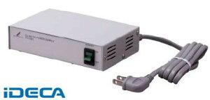 GU63182ブースタ用電源装置(DC15V)