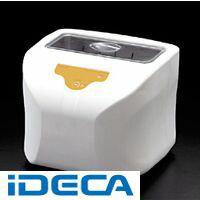 CV92997 超音波洗浄器 VS-70RS1:iDECA