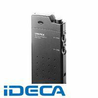 HV87954 ワイヤレスマイクロホン:iDECA