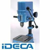 KU82873 ミニボール盤 No.310:iDECA