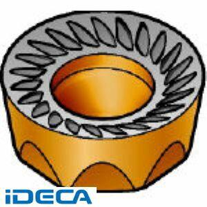 研磨工具, ディスクサンダー GL06692 10 10