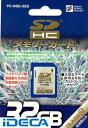 FN03315 SDHCメモリーカード 32GB PC-MSD-32G...