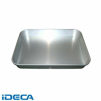 業務用厨房用品, その他 KR78970 P42 417310H5410