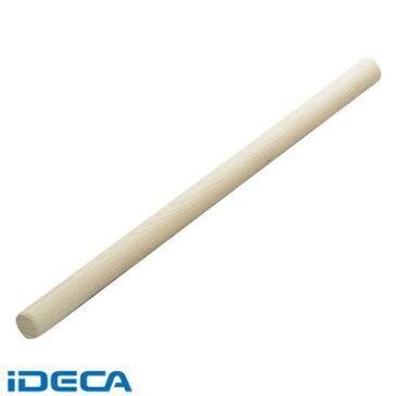 KT96252 木製めん棒(朴) 120