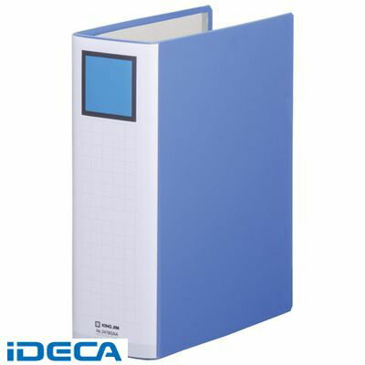 ファイル・バインダー, リングファイル HP83874 SDDE A4S 1L2D 10
