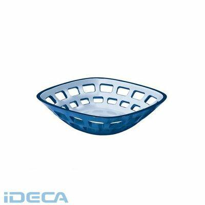 ER76625 グッチーニ ブレッドバスケット 2364.0071 ブルー