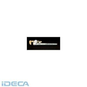 BV17065250mm[ノンスパーキング]パイプレンチ