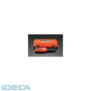 DT218792.4-12N.m1/4'sq[ラチェット式]トルクレンチ