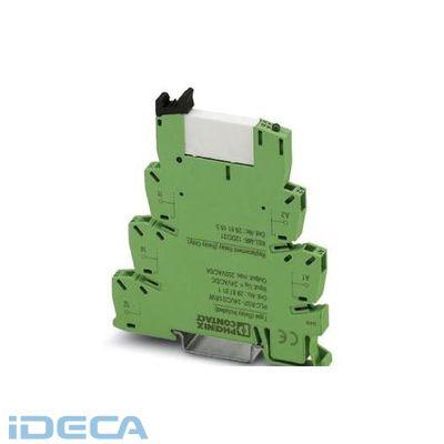 DIY・工具, その他 AP91537 10 - PLC-RSP- 72UC21AURW - 2987040 10