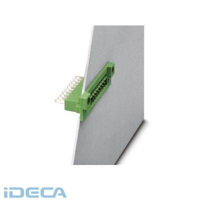 DIY・工具, その他 AT67761 - DFK-MSTB 2,5 7-GF - 0710073 50 50 10