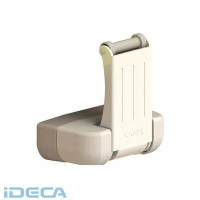 DIY・工具, その他 BP68889 LAD LADDP1170028234 10