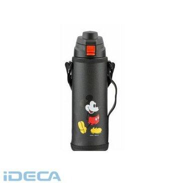 BW79568 ディズニー DDボトル 1000 【ミッキーマウス/ベーシック】
