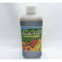 植物活性剤「M.P.B」(1リットル)[光合成細菌、園芸、家庭菜園、土壌改良、ガーデニング、農業]