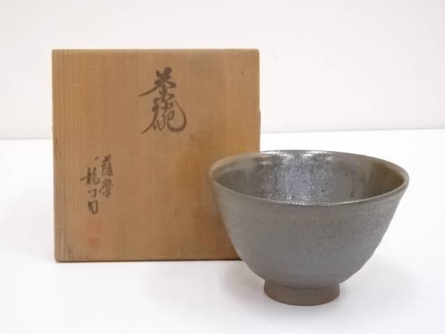 茶道具・湯呑・急須, 抹茶茶碗 IDnet